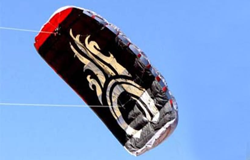 Kitesurfing Lessons Cape Town Cabrinha Kiteboarding Lessons Cape Town Beginner Lessons Big Bay Langebaan